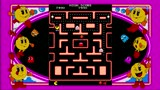 Pac-Man - Xbox Live Arcade - Pac-man/Ms. Pac-man - RadarPlays Retro